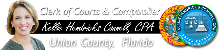 Union County Clerk of Courts & Comptroller
