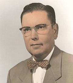 Robert Driggers